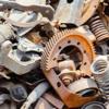 Metal Recycling London
